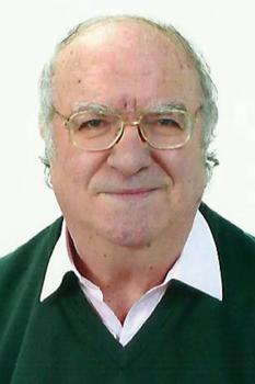 Imagen de autor de Domingo Natal Álvarez
