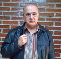 Imagen de autor de José Luis Álvarez