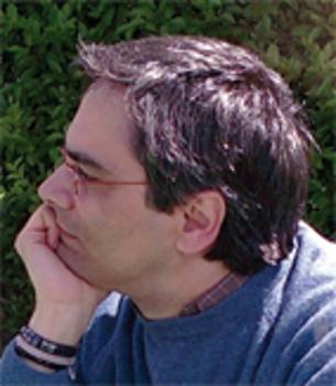 Imagen de autor de Juan Carlos Sastre Carvajal