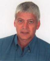 Imagen de autor de Toño Criado Fernández