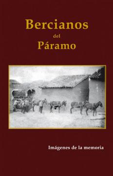 Imagen de Bercianos del Páramo, imágenes de la memoria