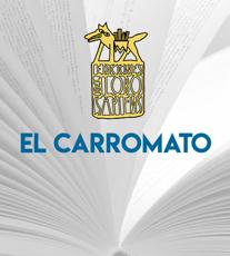 Imagen para la categoría El Carromato