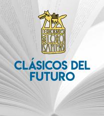 Imagen para la categoría Clásicos del futuro