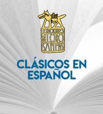 Imagen para la categoría Clásicos en español