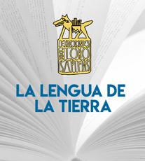 Imagen para la categoría la lengua de la tierra