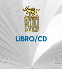 Imagen para la categoría Libro/CD