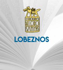 Imagen para la categoría Lobeznos