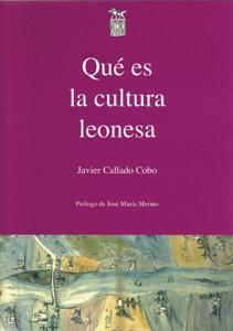 Javier Callado Cobo