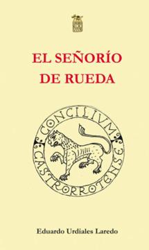 Eduardo Urdiales Laredo