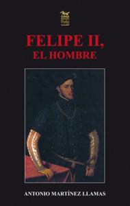 Antonio Martínez Llamas