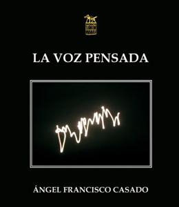 Ángel Francisco Casado