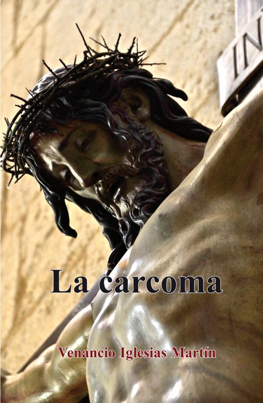 LA CARCOMA