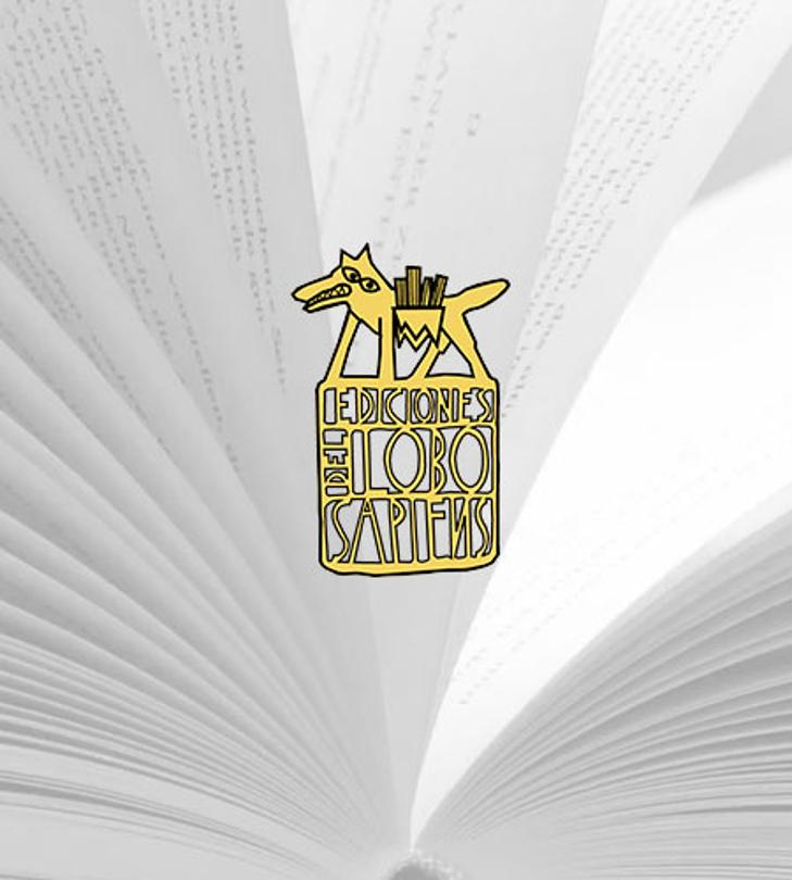 Historia y Libros en el Corte Inglés de León